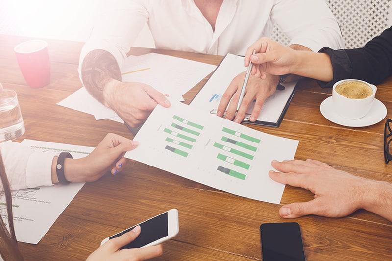 implementarea proiectului finantat prin start-up nation 2018