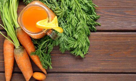 Idei de afaceri programul start-up nation - fabricarea sucurilor din fructe si legume