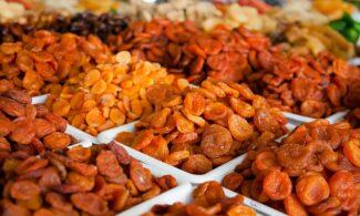 programul start-up nation fructe si legume dezhidratate