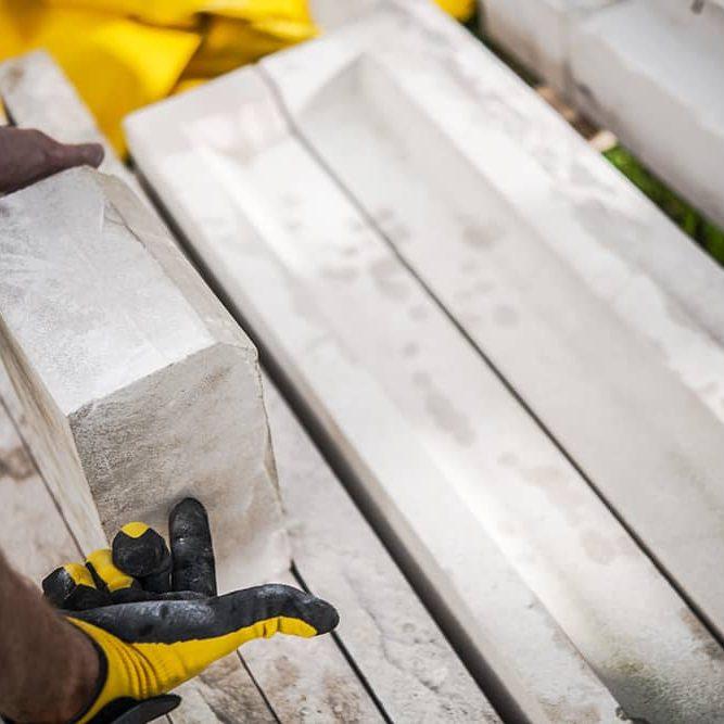 programul start up nation productie prefabricate beton