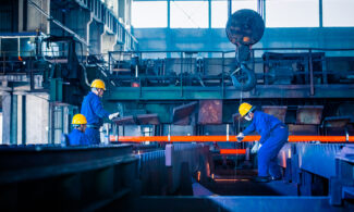 tratarea si acoperirea metalelor start up nation