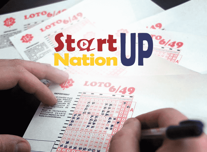 start up nation 2018 - critici si observatii