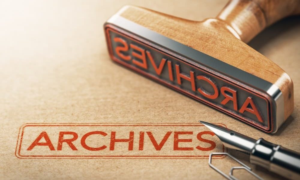 arhivare electronica start up nation, idee de afaceri start up nation, consultanta start up nation