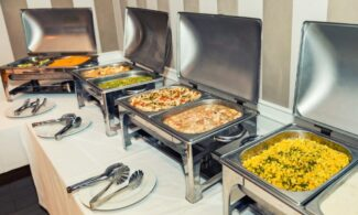 catering start up nation, consultanta catering start up nation