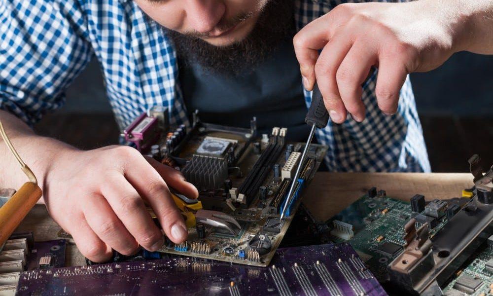 service calculatoare start up nation , service gsm start up nation