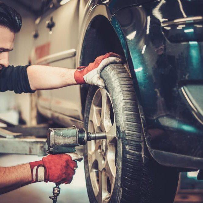service auto start up nation, service start up nation