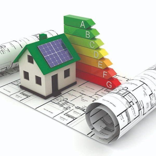 audit energetic start up nation