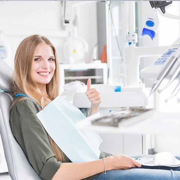 cabinet medical stomatologic start up nation, dentist start up nation