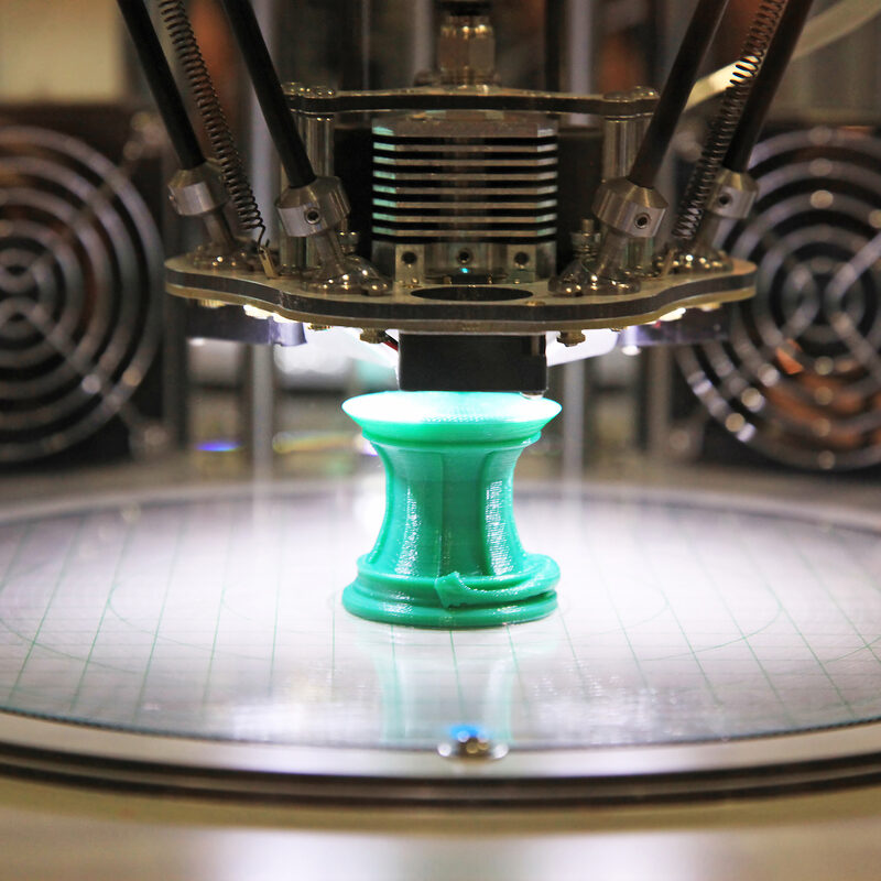 investitii, finantare granturi, granturi 2020, granturi investitii, granturi 2021, granturi proiectare, ajutor de stat, finantari nerambursabile, granturi covid, granturi productie publicitara, finantare productie publicitara, granturi printare 3D, finantare printare 3D