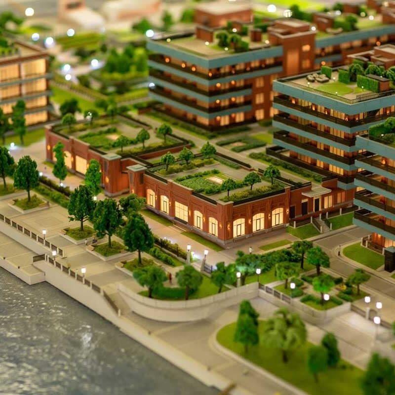 investitii, finantare granturi, granturi 2020, granturi investitii, granturi 2021, granturi proiectare, ajutor de stat, finantari nerambursabile, granturi covid, granturi constructii, finantari constructii, granturi lucrari de constructie, finantari lucrari de constructie