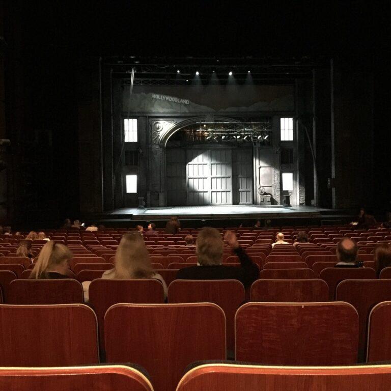 microgrant, finantare granturi, granturi 2020, granturi masura 1, granturi 2021, granturi proiectare, ajutor de stat, finantari nerambursabile, granturi covid, granturi teatru, finantare teatru, granturi spectacol, finantare spectacol