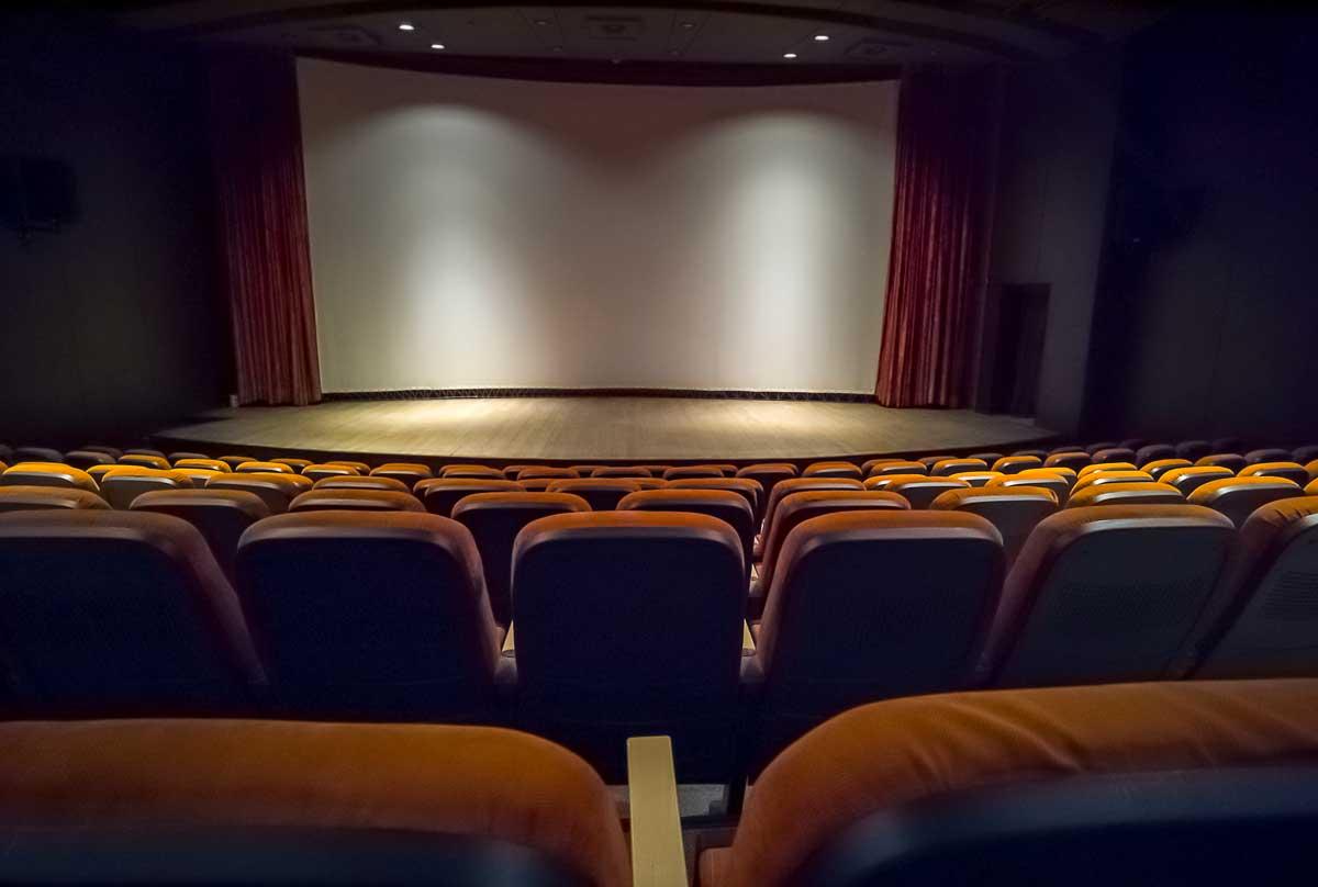 finantare granturi culturale, finantare cinematografe, finantare cultura