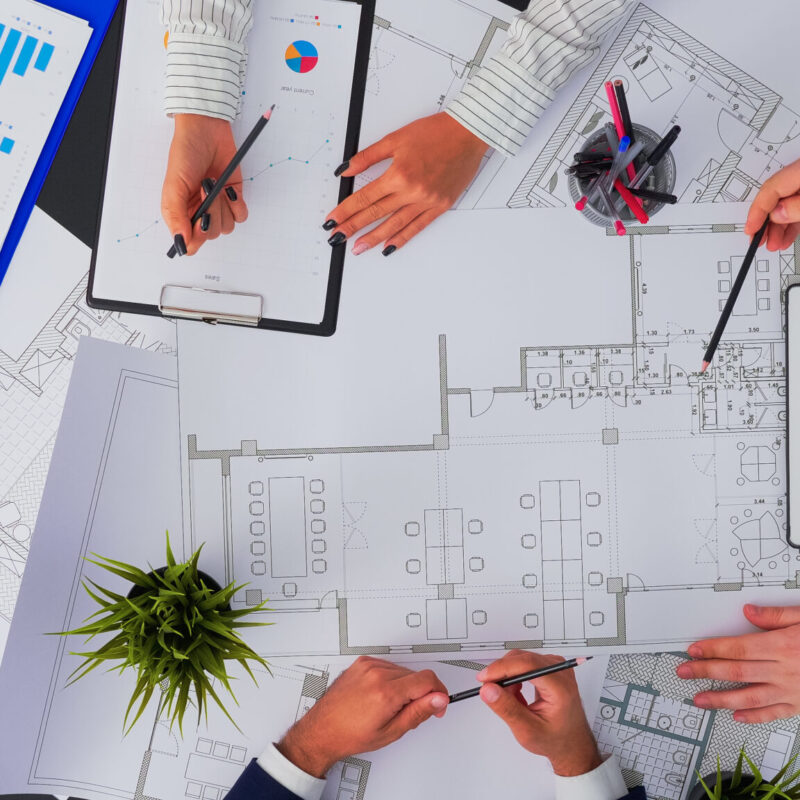 investitii, finantare granturi, granturi 2020, granturi investitii, granturi 2021, granturi proiectare, ajutor de stat, finantari nerambursabile, granturi covid, granturi inginerie, finantare inginerie