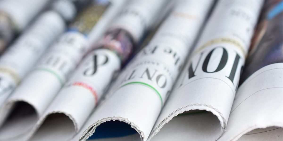 investitii, finantare granturi, granturi 2020, granturi investitii, granturi 2021, granturi proiectare, ajutor de stat, finantari nerambursabile, granturi covid, granturi editare ziar, finantare editare ziar, granturi ziar, finantare ziar