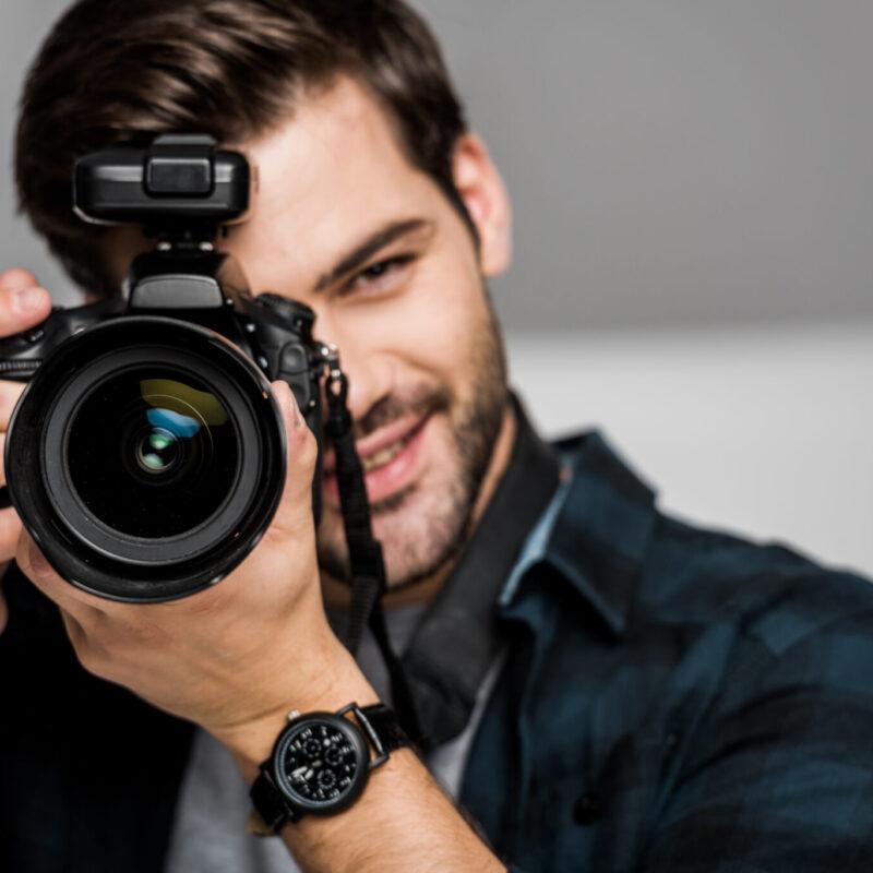 microgrant, finantare granturi, granturi 2020, granturi masura 1, granturi 2021, granturi proiectare, ajutor de stat, finantari nerambursabile, granturi covid, granturi activitati fotografice, finantari activitati fotografice, grant fotografie, finantare fotografie