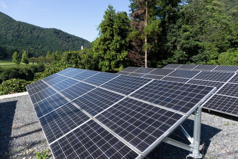 electric-up, finantare granturi, granturi 2020, granturi investitii, granturi 2021, granturi proiectare, ajutor de stat, finantari nerambursabile, granturi covid, granturi energie solara, finantare energie solara