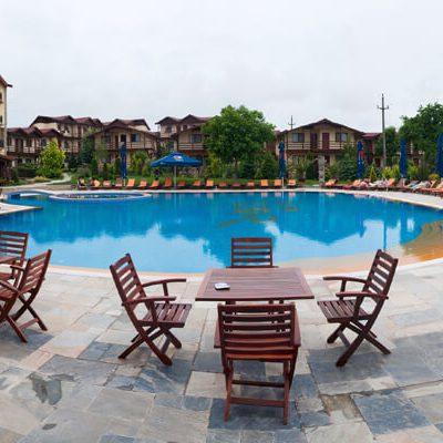 program operational sectorial cresterea competitivitatii economice, finantare sistem de management hotelier, finantare hoteluri, granturi hoteluri, granturi sistem de management hotelier